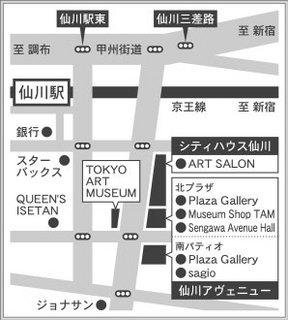 Map1-6_090831.jpg
